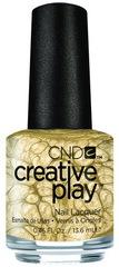 CND Creative Play # 464 (Poppin Bubbly), 13,6 мл