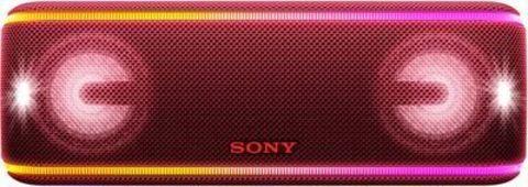 Беспроводная акустика Sony SRS-XB41/RC красный
