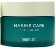Heimish Marine Care Rich Cream крем для лица 60мл