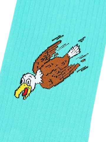 Орел спорт