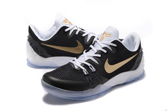 Nike Kobe Venomenon 5 'Black/White'
