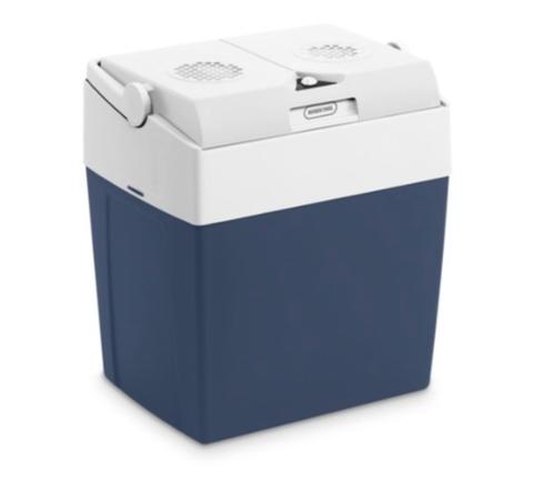 Термоэлектрический автохолодильник Mobicool MT30