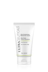 Ultraceuticals Ультра отбеливающий увлажняющий крем Ultra Brightening Moisturiser Cream 75 мл