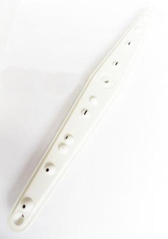 Разбрызгиватель верхний ПММ ELECTROLUX 1509451017