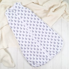 Спальный мешочек