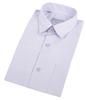 DF0601dsFOR-сорочка детская