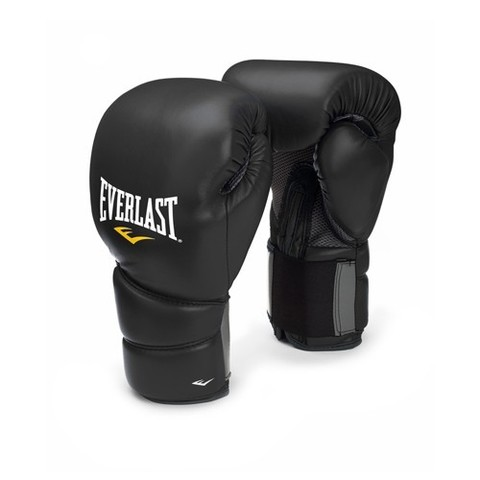 Перчатки PROTEX2 LEATHER, Everlast