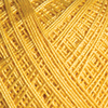 Пряжа YarnArt Canaris 6347 (Лимон)