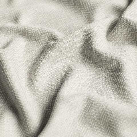 Ткань под лен Белла бежевый
