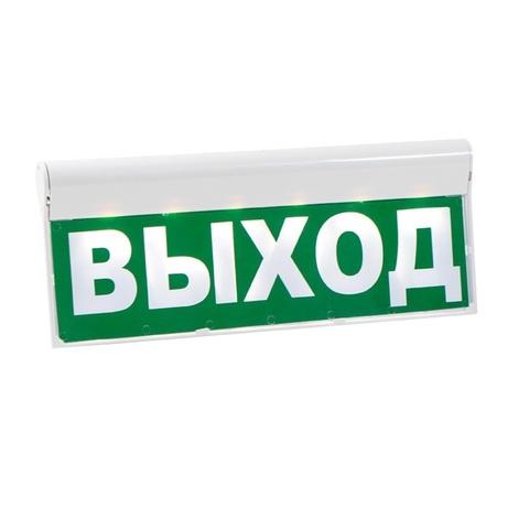 SKAT-24 ВЫХОД