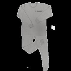 Nikken. Мужское термобелье Men's Thermal Wear – Medium