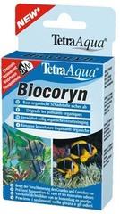 Кондиционер для разложения органики, Tetra Biocoryn