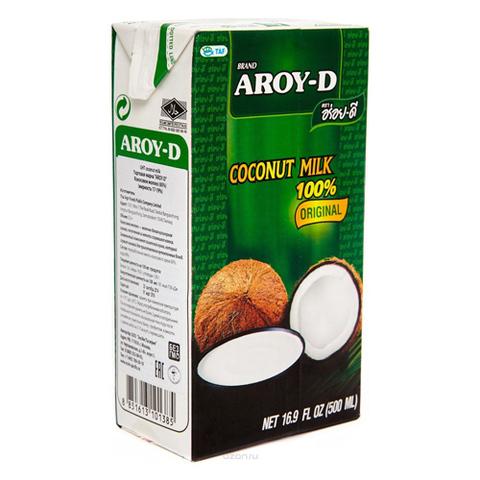 https://static-sl.insales.ru/images/products/1/66/185352258/coconut_milk_500_ml.jpg