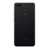 Honor 7C 3/32 Black - Черный