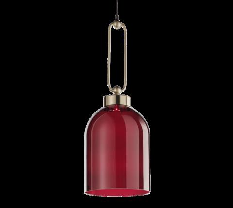 Подвесной светильник копия Valentina by Italamp