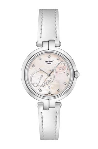 часы tissot женские цена