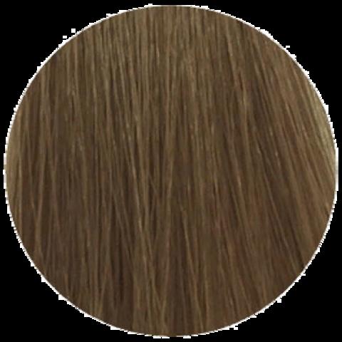 Lebel Materia 3D CB-5 (светлый шатен холодный) - Перманентная низкоаммичная краска для волос