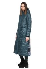 Пальто Лидия