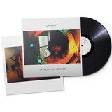 PJ Harvey / Uh Huh Her - Demos (LP)