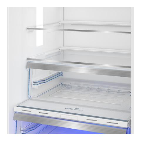 Холодильник Beko B5RCNK403ZW