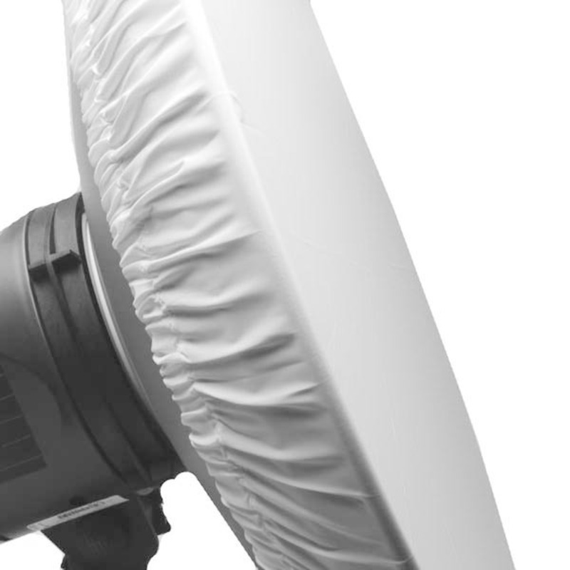 Рассеиватель тканевый Elinchrom Maxi Mop 70