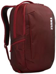 Рюкзак для ноутбука Thule Subterra Backpack 30L темно бордовый
