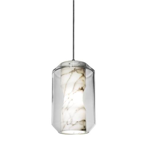 Подвесной светильник копия Chamber by Lee Broom D20