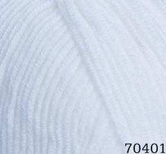 70401 (Белый)