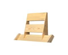 Подголовник для складного кресла