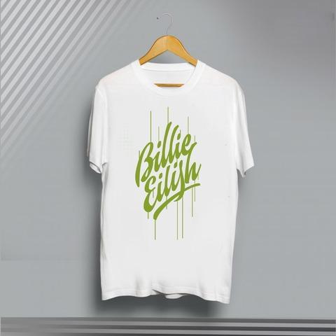 Billi Ayliş t-shirt 17