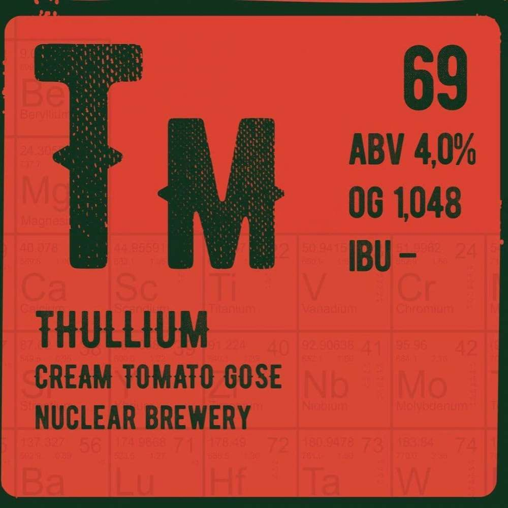 https://static-sl.insales.ru/images/products/1/660/418439828/Пиво_Nuclear_Brewery_Thullium_original.jpg
