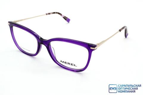 Оправа для очков MEREL MS8220