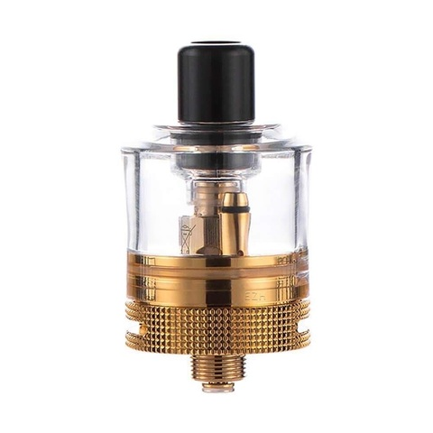 Dotstick tank clear 2мл by DOTMOD (Колба)