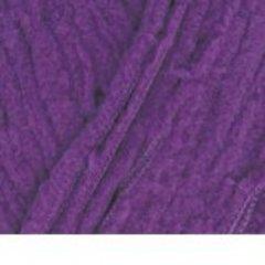 984 (Пурпур)