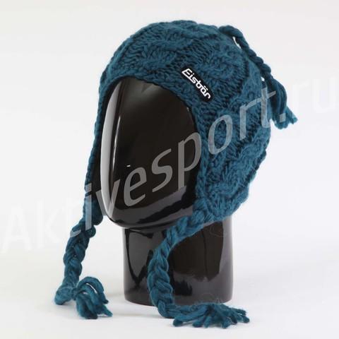 Картинка шапка-ушанка Eisbar elia 811 - 1
