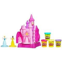 Hasbro Play-Doh Игровой набор пластилина