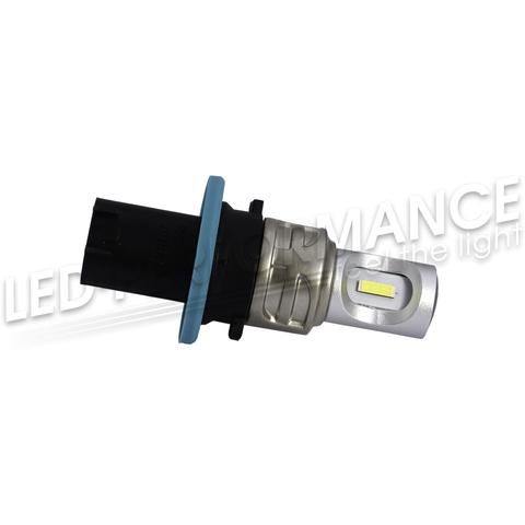Автомобильная светодиодная лампа PH19W