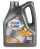 Mobil Super™ 3000 X1 5W-40 1л (разливное) г6 п9
