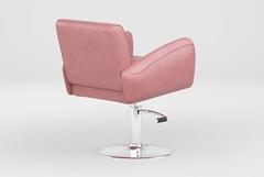 Парикмахерское кресло Tito