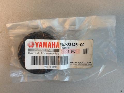 Сальник передней вилки YAMAHA 2AJ-23145-00-00  (36x48x8/9.5)