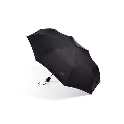 Зонт складной Volvo