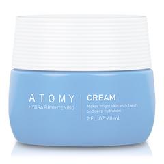 Крем ATOMY Hydra Brightening Cream 60ml