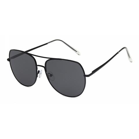 Солнцезащитные очки 397001s Черный
