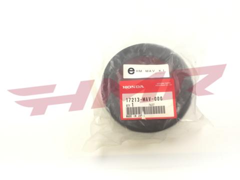 Фильтр воздушный VRX400 17213-MAV-000