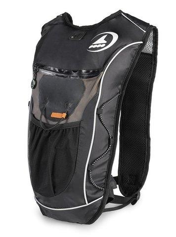Рюкзак для скандинавской ходьбы X-Power Slide