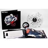 Grey Daze / Amends (Deluxe Edition) (Coloured Vinyl)(LP+CD)