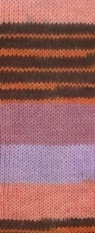 Gruendl Hot Socks Arco 6-fach 03