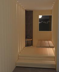 HARVIA Электрическая печь Glow Corner HTRCE900400 TRC90E без пульта