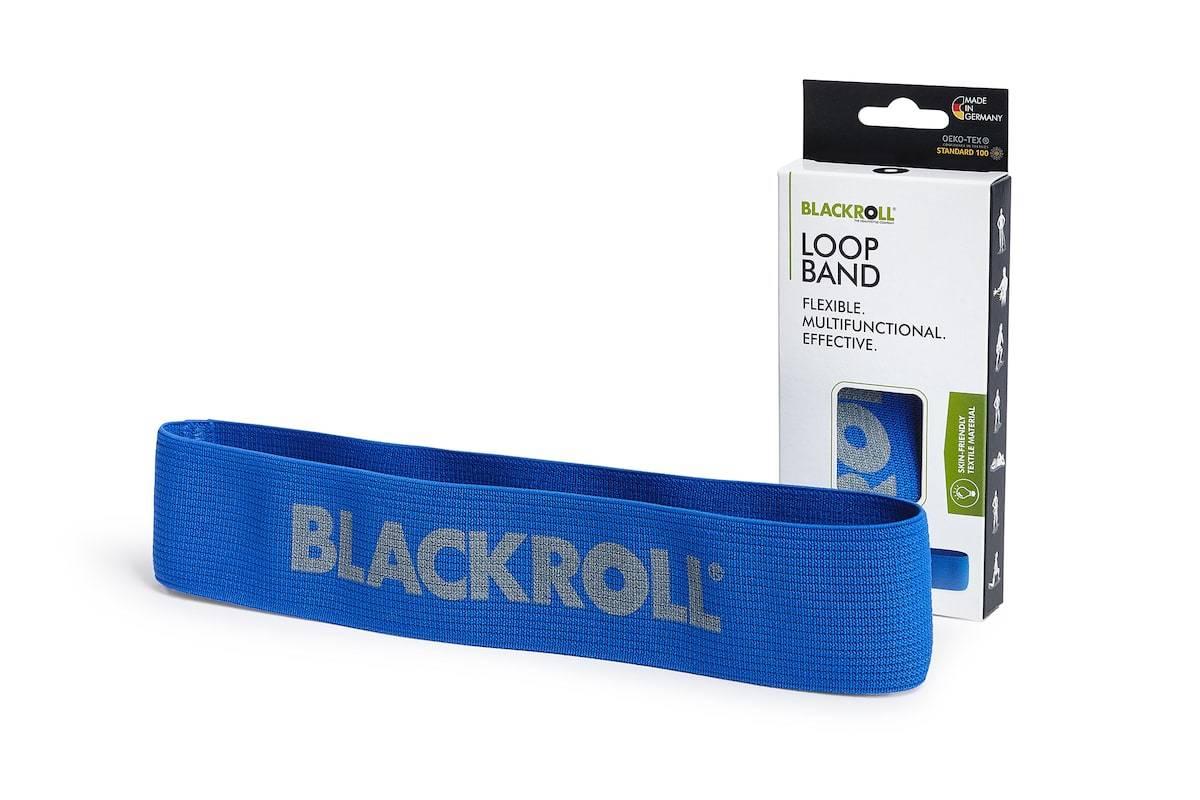 Оборудование BLACKROLL® для тренинга Мини-эспандер текстильный BLACKROLL® LOOP BAND 30 см (тяжелое сопротивление) BR_2020-04_LOOP-BAND_blue_01413_WEB.jpg