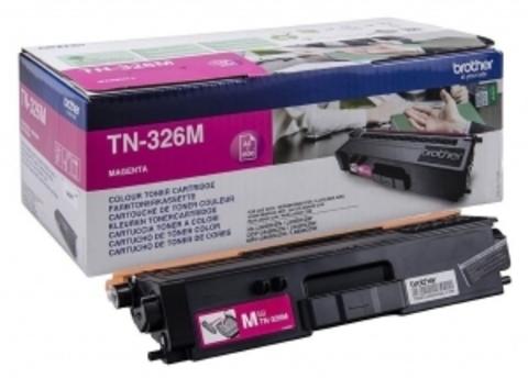 TN-326M